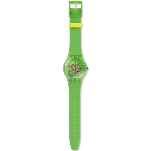 swatch ORIGINALS - POMME-TECH