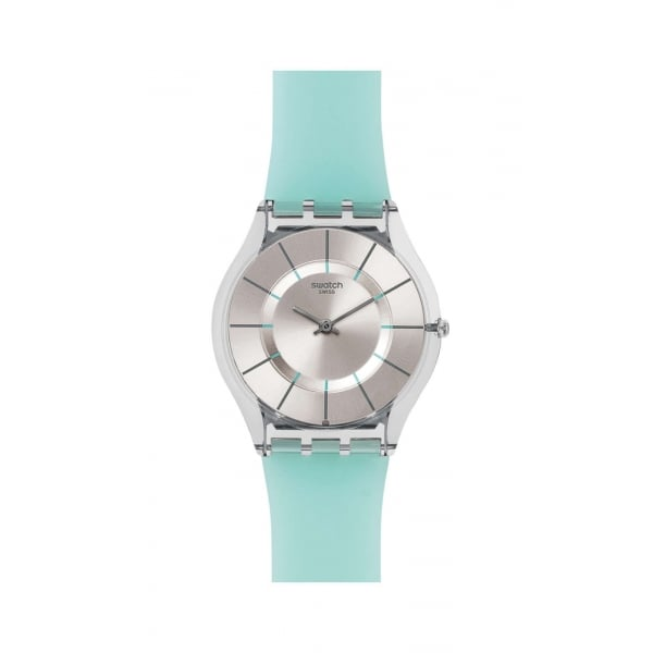 swatch skin - SUMMER BREEZE