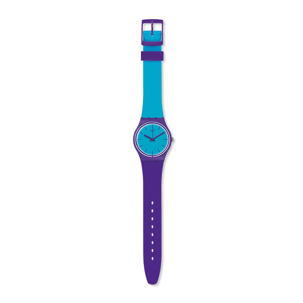 swatch ORIGINALS - MIXED UP