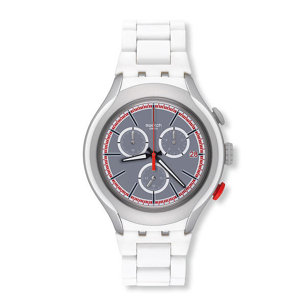 swatch-white-attack-YYS4019AG.jpg