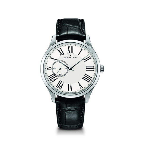 zenith Elite Ultra Thin - 40.00